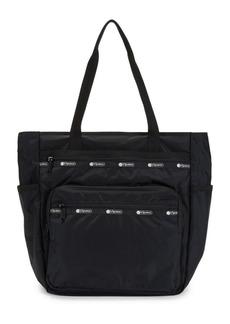 LeSportsac Monroe Zip Tote Bag
