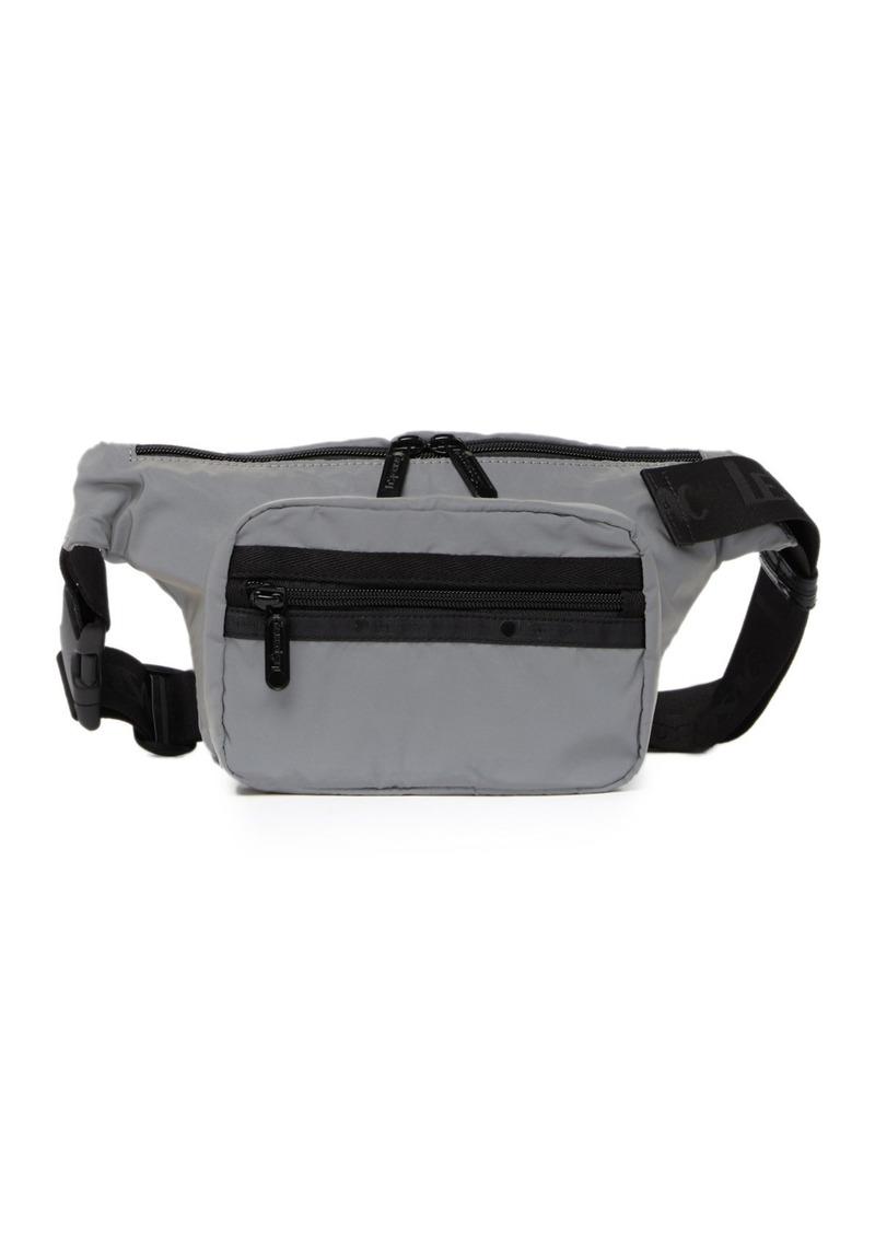 LeSportsac Montana Belt Bag