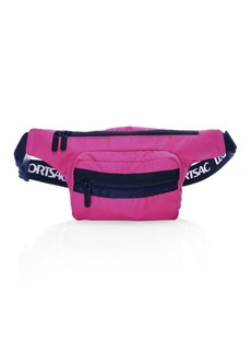 LeSportsac Montana Belt Bag