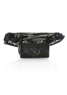 LeSportsac Montana Shiny Belt Bag
