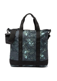 LeSportsac Montana Zip Tote Bag