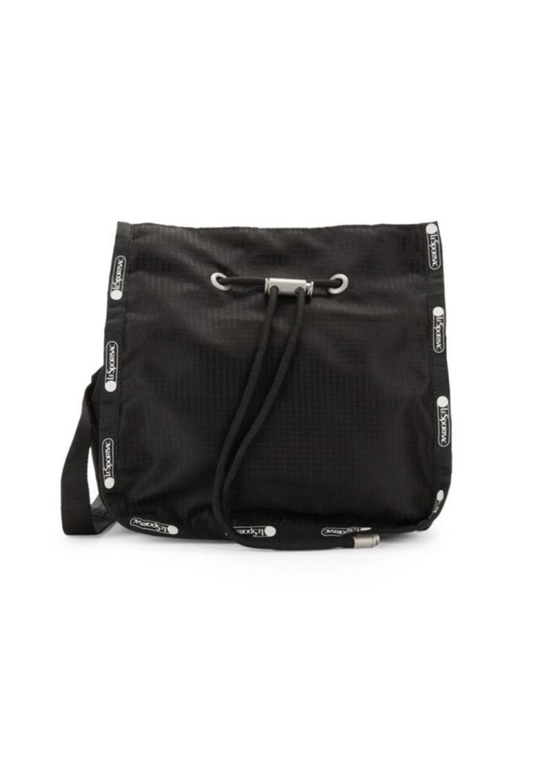 LeSportsac Nadine Bucket Bag