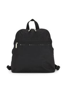LeSportsac Rebecca Dome Backpack