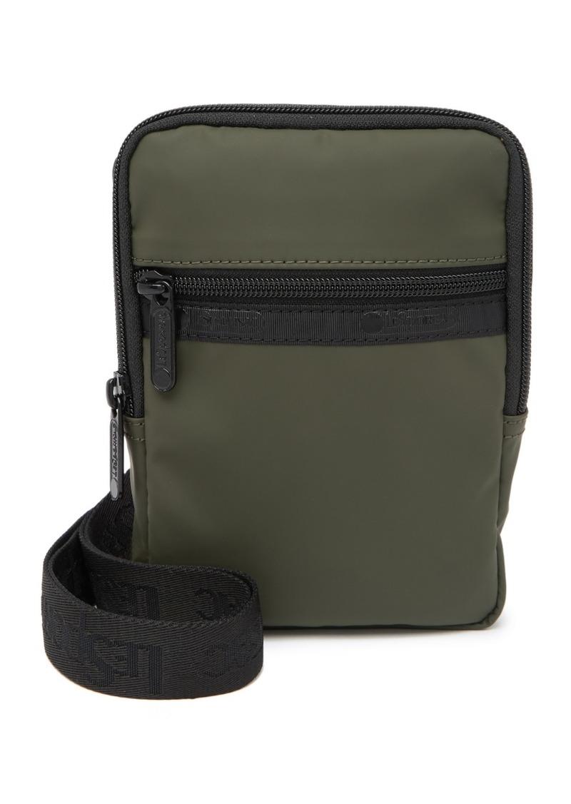 LeSportsac Reiss Passport Crossbody Bag