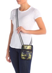 LeSportsac Reiss Passport Crossbody Bag