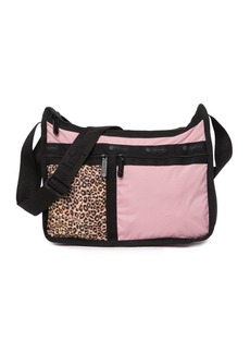 LeSportsac Skate Deluxe Everyday Tote Bag