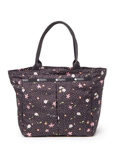 LeSportsac Small Every Girl Tote
