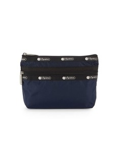 LeSportsac Small Taylor Zip Pouch