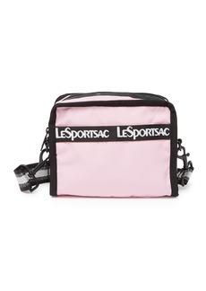 5a04a41333c4 LeSportsac LeSportsac Taylor Top Zip Cosmetic Case | Handbags