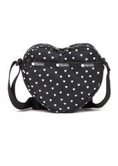 LeSportsac Valentine Sweetheart Crossbody Bag