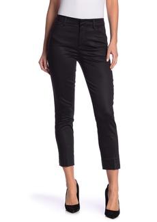 Level 99 Kellie Slim Trousers