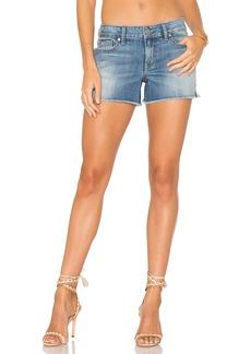Level 99 Chlesea Cut Off Shorts