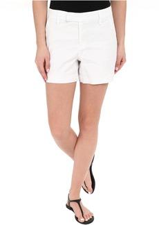 Level 99 Slack Shorts