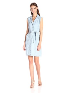 Level 99 Women's Adaline Dress