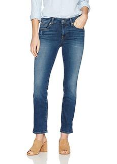 Level 99 Women's Allie Straight Leg Jean