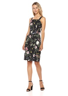 Level 99 Women's Amelia Dress