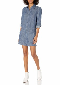 Level 99 Women's Bailey Romper