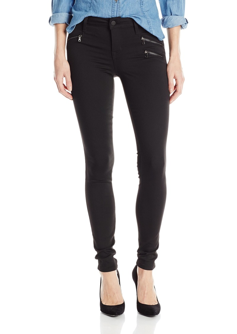 Level 99 Women's Callie Ultra Skinny Jean