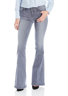 Level 99 Women's Dahlia Fit and Flare Jean