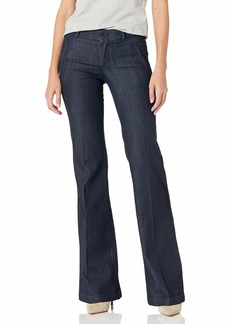Level 99 Women's Dahlia Trouser Jean