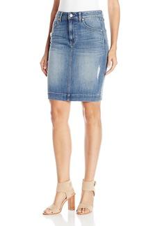 Level 99 Women's Jane Skirt