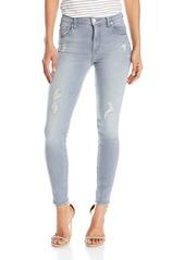Level 99 Women's Jane Super Skinny Jean