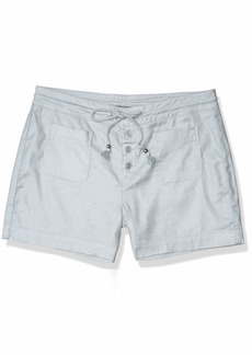 Level 99 Women's Lauren Lounge Short