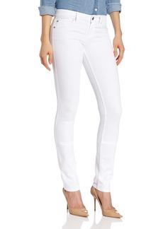 Level 99 Women's Lily Skinny Jean Straight