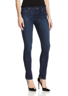 Level 99 Women's Lily Skinny-Straight Jean