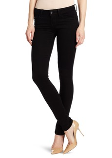 Level 99 Women's Lily Skinny-Straight Jean