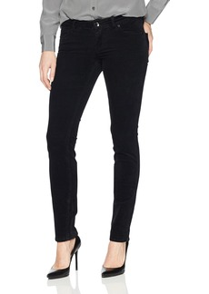 Level 99 Women's Lily with Straight Leg Pant