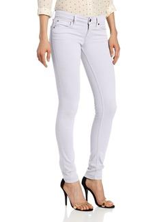 Level 99 Women's Liza Skinny Jean in
