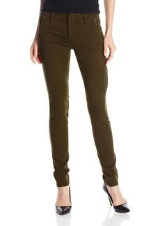 Level 99 Women's Liza Skinny Trouser Jean