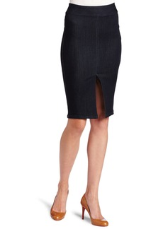Level 99 Women's Mika Skirt