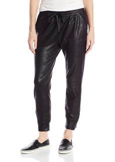Level 99 Women's Moana Jogger Pant