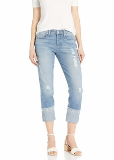 Level 99 Women's Morgan Pant