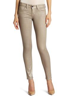 Level 99 Women's Newport Signature Wide Leg Pant