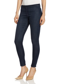 Level 99 Women's Niva Reversible Denim Leggings
