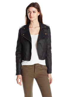Level 99 Women's Ori Motorcycle Jacket