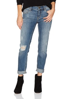 Level 99 Women's Sienna Boyfriend Jean