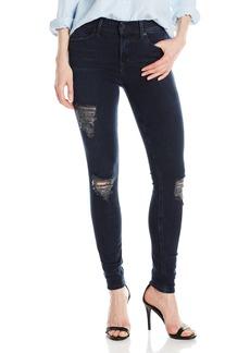 Level 99 Women's Tanya High Rise Jean