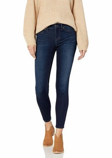 Level 99 Women's Tanya High Rise Ultra Skinny Jean