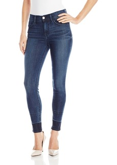 Level 99 Women's Tracy High Rise Ultra Skinny Jean