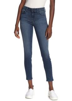 Level 99 Tanya High Rise Ultra Skinny Jeans