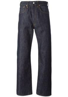 Levi's 1947 jeans