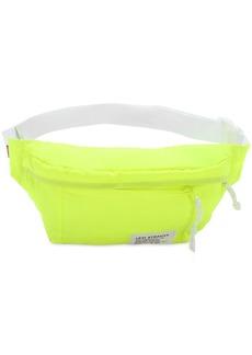 Levi's 2l Standard Banana Sling Belt Bag