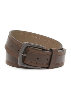 Levi's 38mm Leather Belt