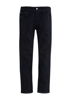 Levi's 510 Everyday Performance Jeans