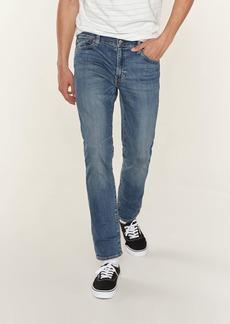 Levi's 511 Orinda Slim Fit Jeans