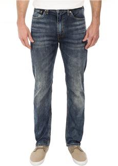 Levi's 513™ Slim Straight Fit